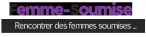 FEMME SOUMISE